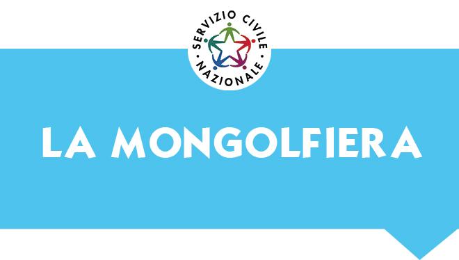 Progetto MONGOLFIERA