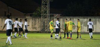 Al via le semifinali dell'Integration Cup: in campo 4 squadre