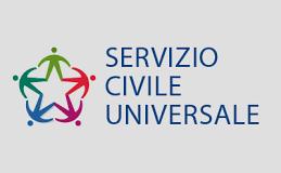 Servizio Civile Universale, tanti i progetti approvati alla Cooperativa Il Sentiero dal Dipartimento per le Politiche Giovanili