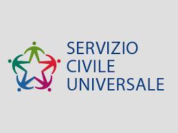 Ecco le graduatorie dei progetti del Servizio Civile Universale 2019