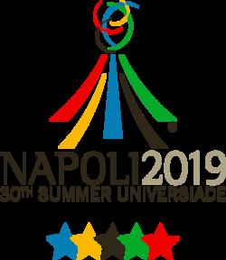 Universiade 2019, a Napoli e in Campania l'Olimpiade degli atleti studenti universitari