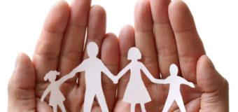 I.T.I.A : Intese Territoriali di Inclusione Attiva