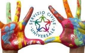 Comunicazione agli Enti e ai Volontari di Servizio Civile: CERTIFICAZIONE UNICA 2020