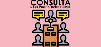 Elezione della Rappresentanza degli operatori volontari del servizio civile universale: aperta la procedura on line
